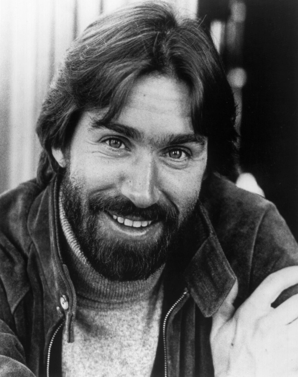 dan fogelberg on spotify - Dan Fogelberg Christmas Song