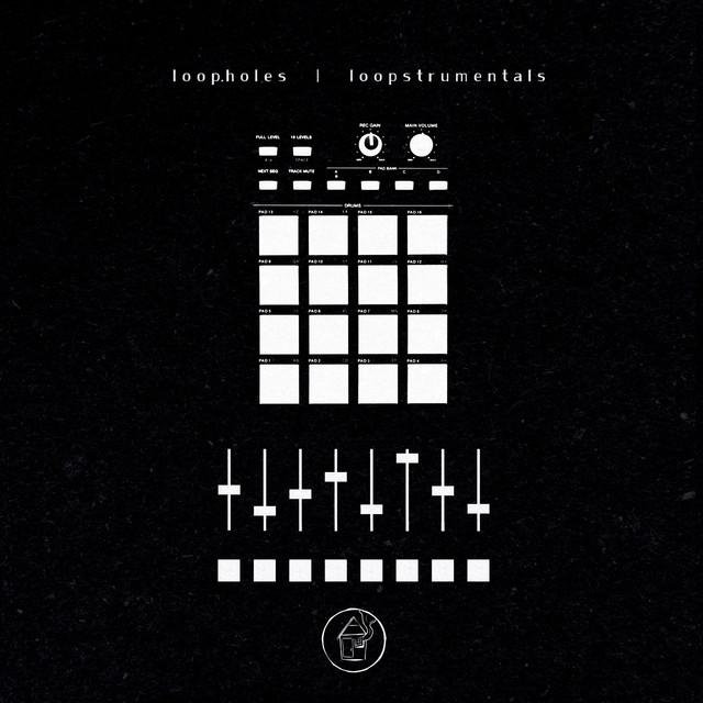 Loopstrumentals