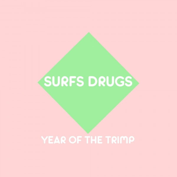 Surfs Drugs