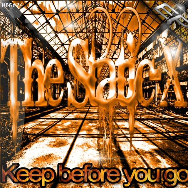 Keep Before You Go