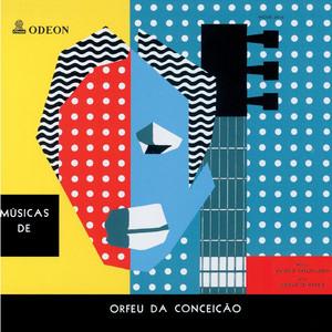 Orfeu Da Conceição album