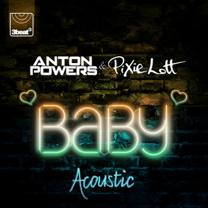 Baby (Acoustic Mix)