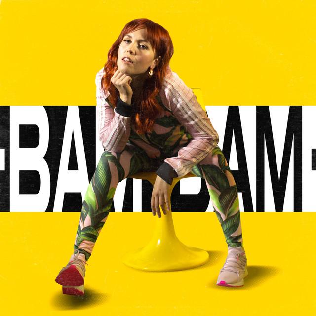 Bam Bam (feat. Raappana)