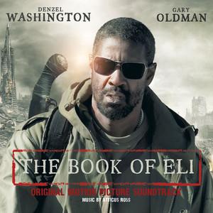 The Book Of Eli Original Motion Picture Soundtrack album