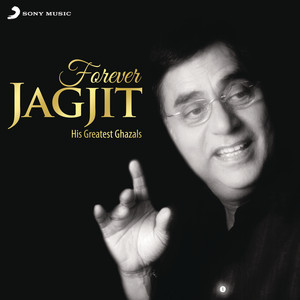 Forever Jagjit Albümü
