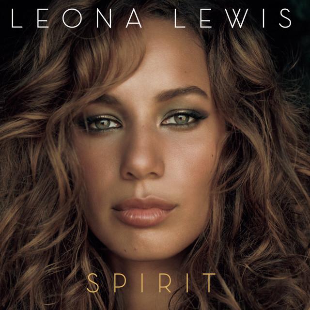 Bleeding Love - Leona Lewis