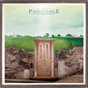 This Providence - This Providence