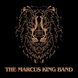 The Marcus King Band album