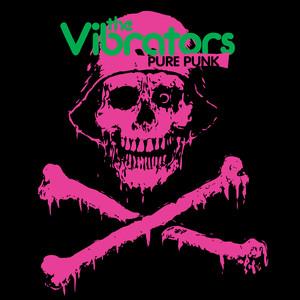 Pure Punk album