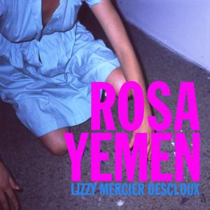 Rosa Yemen album