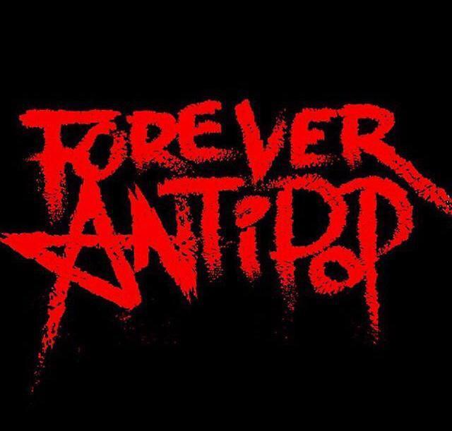 FOREVER ANTi PoP