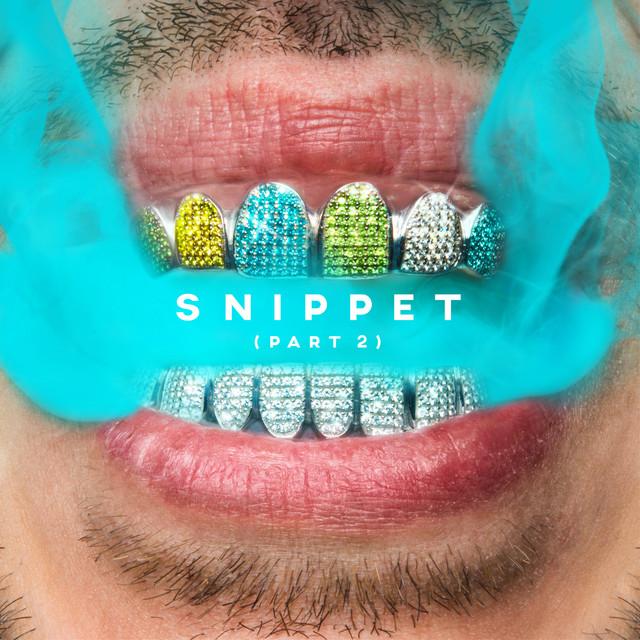 Ich bin 3 Berliner Snippet, Pt.2 (Mixed by JEWELZ & DJ RE.UP.)