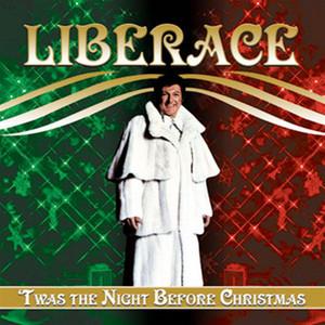'Twas the Night Before Christmas album