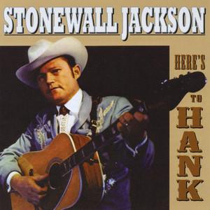 Here's To Hank album