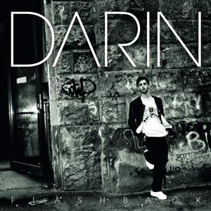 Darin  Kat DeLuna Breathing Your Love cover