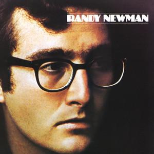 Randy Newman album