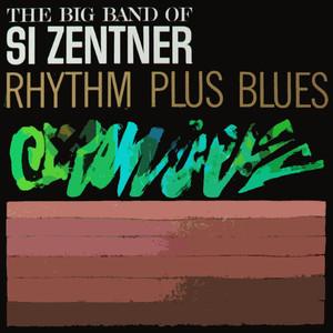 Rhythm Plus Blues album