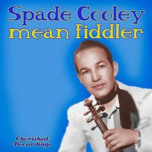 Mean Fiddler album