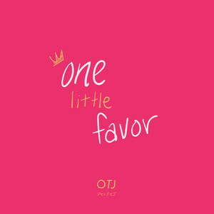 One Little Favor - Samsa