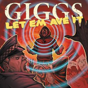 Let Em Ave It album