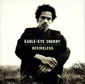 Desireless album