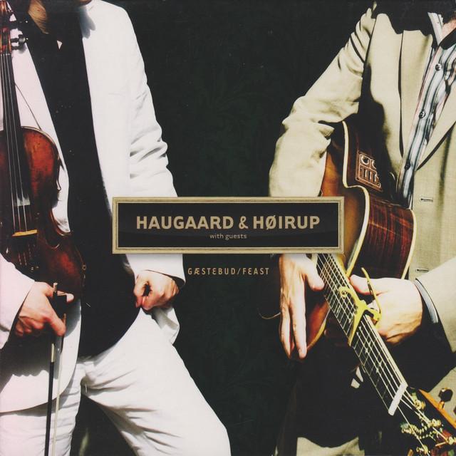 Haugaard & Høirup