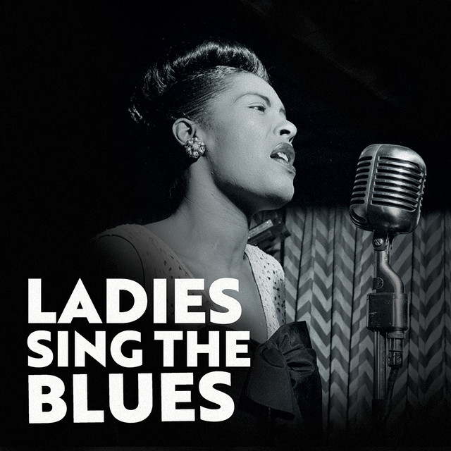 lady sing the blues in american Lady sings the blues ~night and day~ 2 x cd nina simone, peggy lee, & more see more like this lady sings the blues japan program sidney j furie, diana ross, richard pryor $1799.