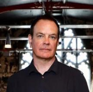 Picture of The Wedding Present