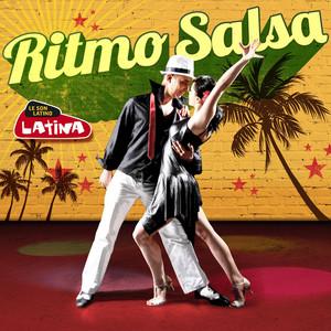 Latina Ritmo Salsa album