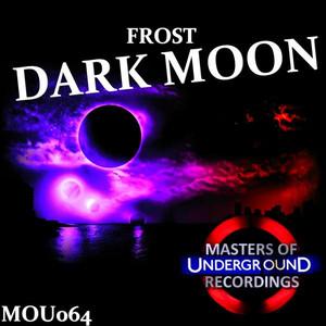 Dark Moon album