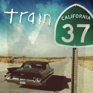 California 37 - Train