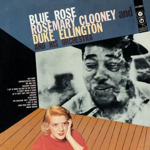 Blue Rose album