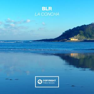 La Concha Albümü