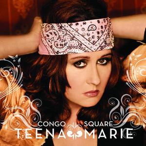 Congo Square album