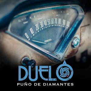 Puño De Diamantes - Duelo