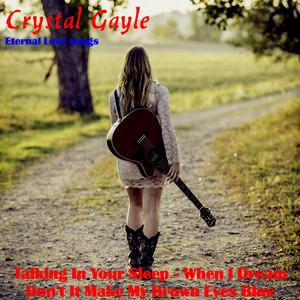 Eternal Love Songs album