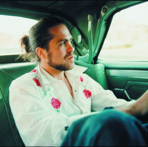 Son's Gonna Rise  - Citizen Cope