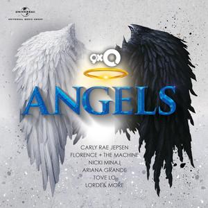 9XO Angels