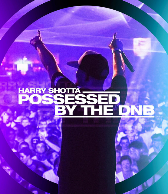 Harry Shotta tickets and 2020 tour dates