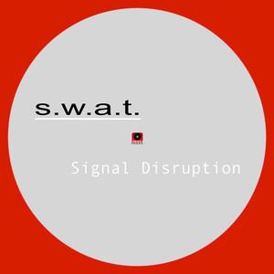 Signal Disruption