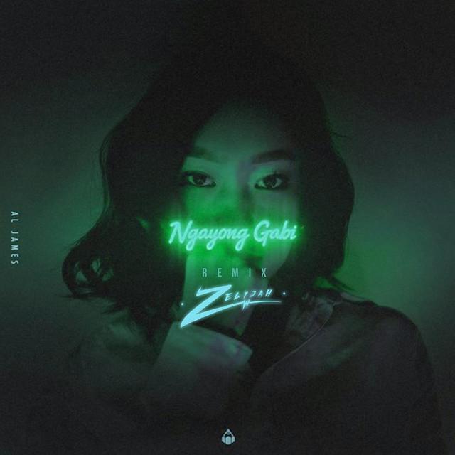 Ngayong Gabi (Zelijah Remix)