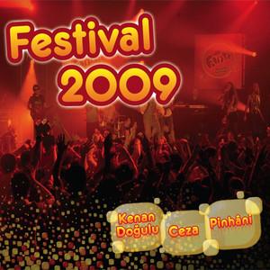 Festival 2009 Albümü