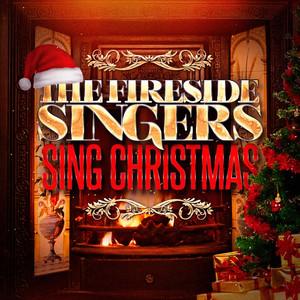 The Fireside Singers Sing Christmas album