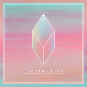 Summery Mind – Color (2019) Download