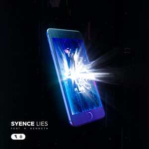 Lies album cover