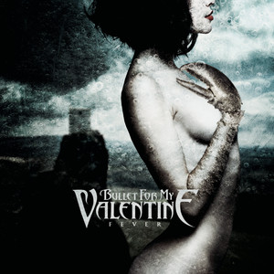 Bullet For My Valentine, Your Betrayal på Spotify