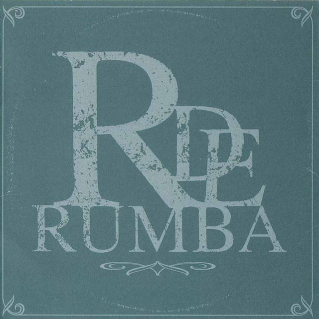 R De Rumba