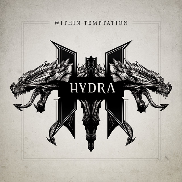 Hydra (Bonus Version)