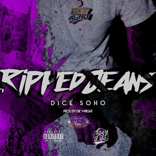 Ripped Jeans (ChopNotSlop Remix)