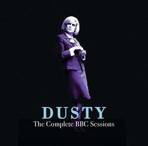 The Complete BBC Sessions (BBC Version) album